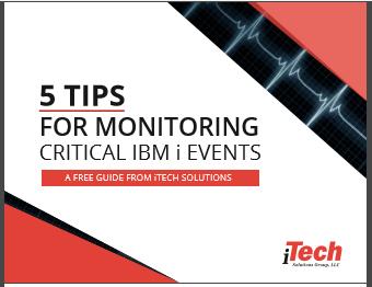5 Tips Monitoring.png