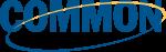 COMMON logo_blue_2017_smalltransparent