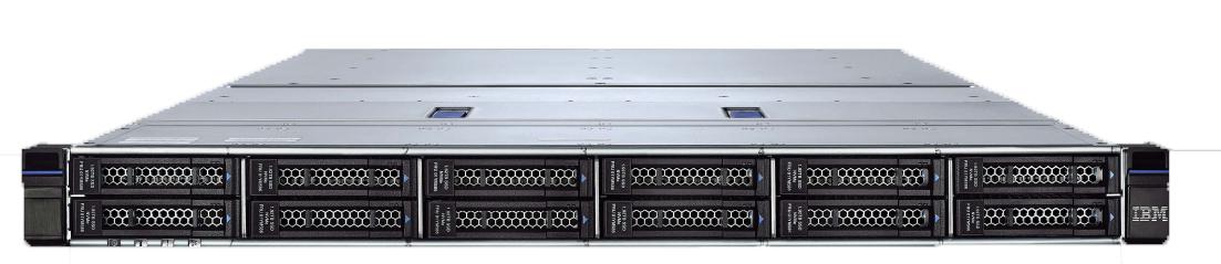IBM-5200
