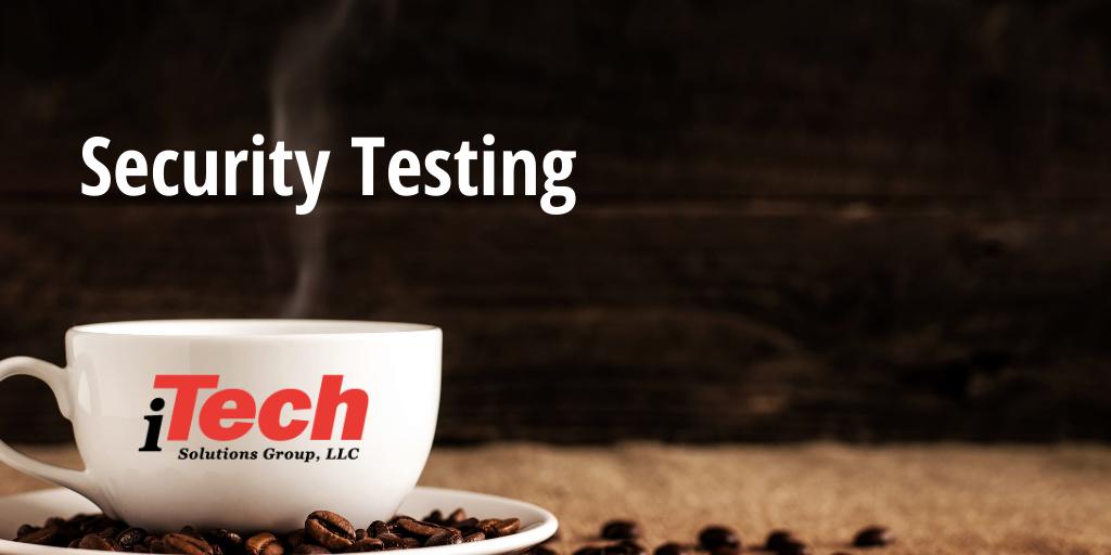 LP_ Security Testing (1)