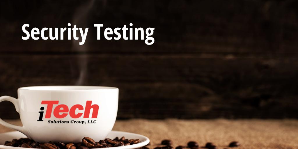 LP_ Security Testing (2)