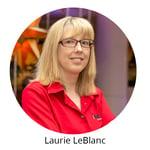 Laurie_LeBlanc