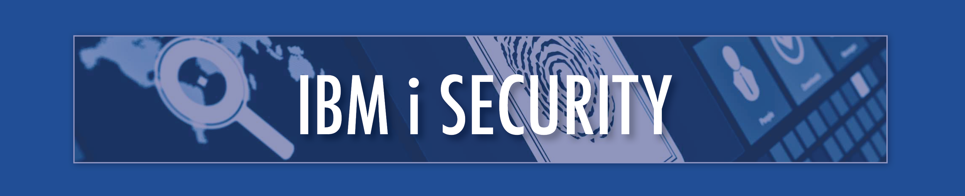 Newsletter_banner_security.png