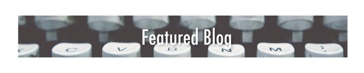 newsletter_featured_blog_banner