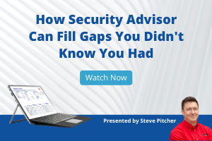 Thumbnail_ How Security Advisor Can Fill Gaps You Didnt Know You Had