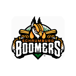 boomers_cropped