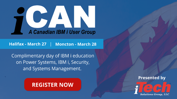 iCAN_registration
