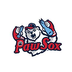 paws_cropped