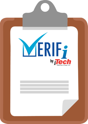 verifi_graphic