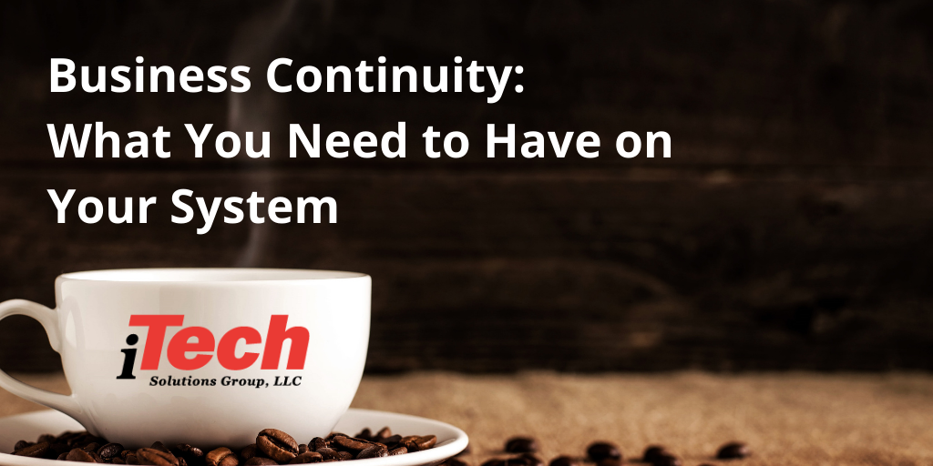 LP Business Continuity_ What You Need to Have-1