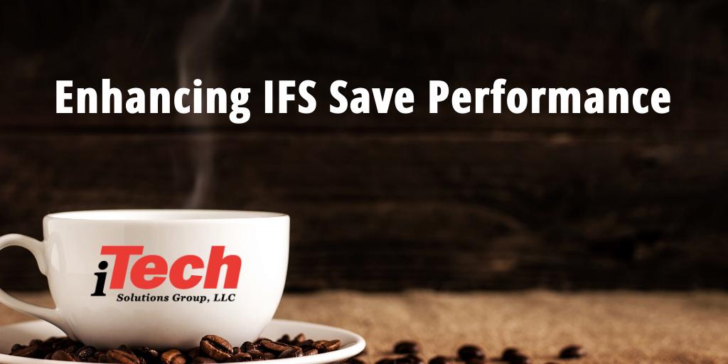 LP_ Enhancing IFS Safe Performance