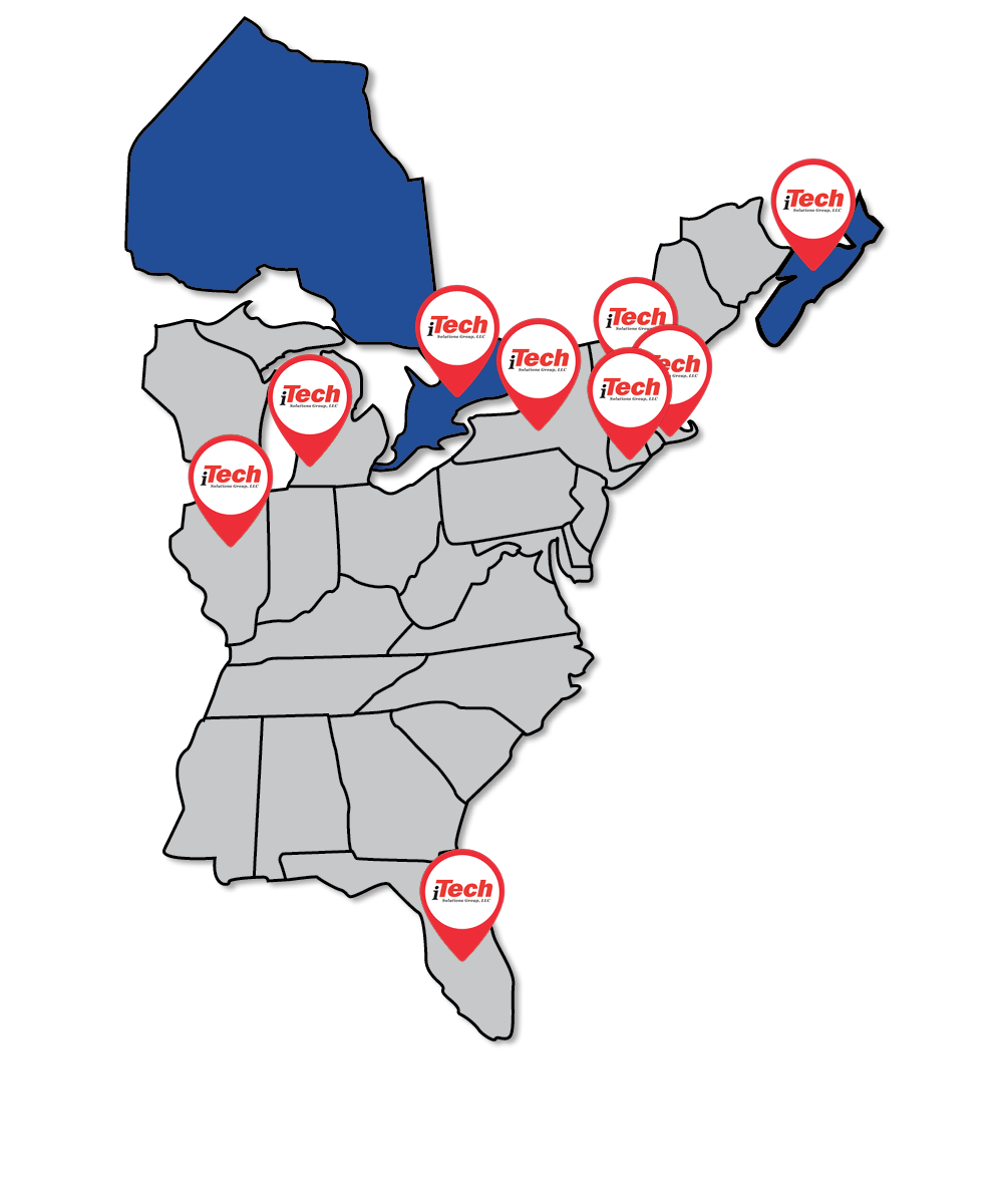 itech_map_sales_canada-1