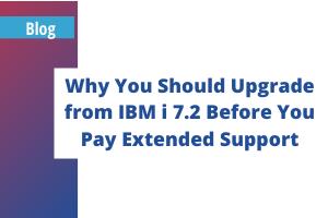 thumbnail_blog_why you should upgrade ibm i 7.2
