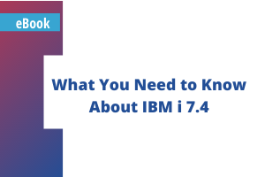 thumbnail_ebook-what you need to know about ibm i 7.4