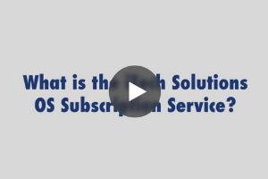 thumbnail_os-subscription-service