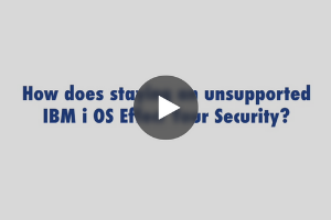thumbnail_unsupported_security